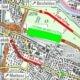 Wirksamkeitsanalyse Erhaltungsabschnitt Basel / Augst