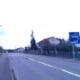 Belagsanierung und Instandsetzung Brücke / Münchwilen AG