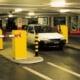 Parkierungsanlage Steinparking BS