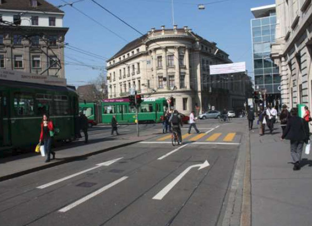 VS-PLUS Parametrierung Bankverein BS / LSA