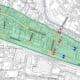 Erhebungskonzept in Sissach BL, Verkehrserhebung